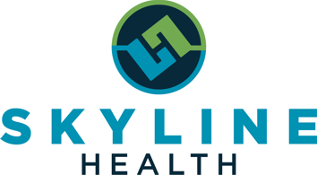 Skyline Health